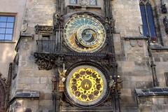"""Prague <a style=""""margin-left:10px; font-size:0.8em;"""" href=""""http://www.flickr.com/photos/64637277@N07/14723505442/"""" target=""""_blank"""">@flickr</a>"""