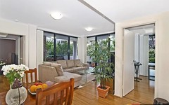 Apartment 103/12-16 Romsey Street, Waitara NSW
