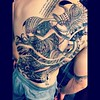 Vous vous souvenez de l'annonce il y a 1an? Le 1ere pièce de Papuche et Jerem' en mode STARASIAN @Apsaratattoo merci à toto pour sa patience et pour les KFC! (starasian-tattoo) Tags: paris france art tattoo ink square asian design khmer nashville manga tattoos creation squareformat asie tatoos yakuza tatoo apsara artistes japonais inked tattooart artiste asiatique tats tatouage irezumi sak tattoodesign tatou tatouages japanesetattoo vietnamien asiantattoo yant sakyant thailandais sloft iphoneography starasian sakyanttattoo instagramapp uploaded:by=instagram starasiantattoo thesloft apsaratattoo