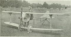 Anglų lietuvių žodynas. Žodis wheel-track reiškia rato ir kelio lietuviškai.