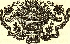"Image from page 852 of ""A complete collection of state-trials and proceedings for high-treason : and other crimes and misdemeanors; from the reign of King Richard II. to the reign of King George II. With two alphabetical tables to the whole"" (1742)"