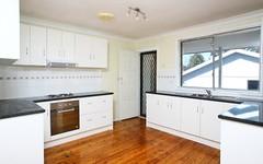 35 Humphreys Road, Kincumber South NSW