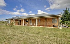 1459 Taralga Road, Goulburn NSW