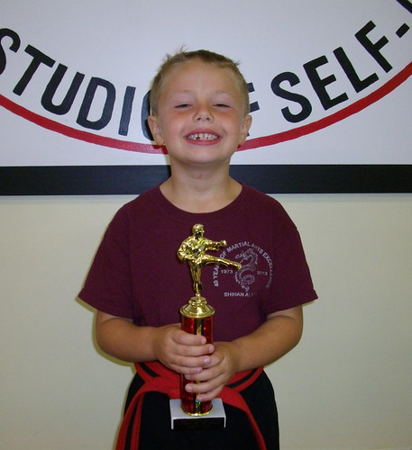 """August 2014 Student of the Month • <a style=""""font-size:0.8em;"""" href=""""http://www.flickr.com/photos/125344595@N05/14742105450/"""" target=""""_blank"""">View on Flickr</a>"""