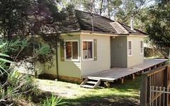 4 Dolphin Avenue, Hawks Nest NSW