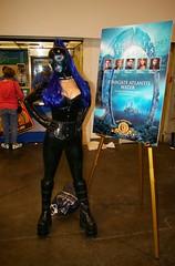 SDCC 2007 0622 (Photography by J Krolak) Tags: costume cosplay masquerade comiccon sdcc sandiegocomiccon sandiegocomiccon2007 sdcc2007