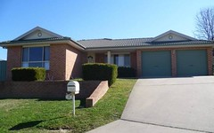 2 Melville Place, Glenroi NSW