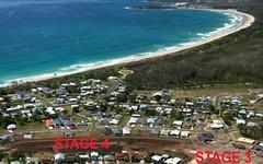 Lot/411 Corindi Beach Estate, Matthews Parade, Corindi Beach NSW