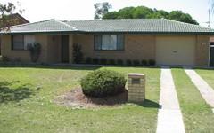 33 Gumnut Road, Yamba NSW