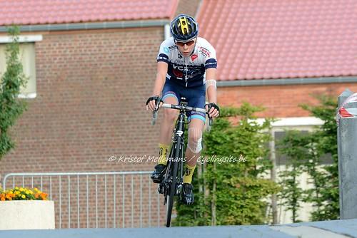 Mechelen-Bovelingen Juniors 152