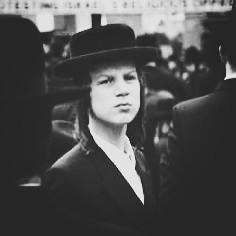 #boy #jewish #jewishboy #jewishreligion #hebrew #orthodox #orthodoxjrw (sachetya) Tags: boy jewish hebrew orthodox jewishreligion jewishboy orthodoxjrw
