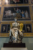 20140623paris-237 (olvwu | 莫方) Tags: paris france museum lelouvre muséedulouvre louvremuseum 法國 巴黎 jungpangwu oliverwu oliverjpwu olvwu jungpang