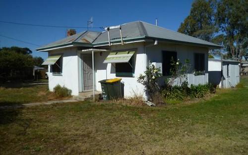 42 Inverell Street, Ashford NSW