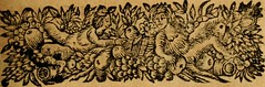 Anglų lietuvių žodynas. Žodis precuring reiškia gruntuoti lietuviškai.