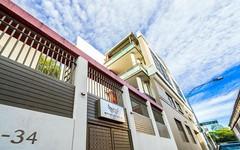 13/26-34 McElhone Street, Woolloomooloo NSW