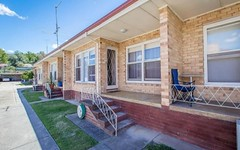 2/681 Pemberton Street, Albury NSW