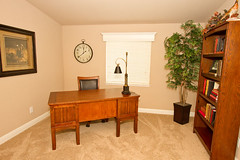 """Cottonwood Home Office • <a style=""""font-size:0.8em;"""" href=""""http://www.flickr.com/photos/126294979@N07/14794711197/"""" target=""""_blank"""">View on Flickr</a>"""