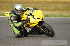 IMG_6152 (Holtsun napsut) Tags: ex sport finland drive track bikes sigma os days apo moto motorcycle finnish 70200 f28 dg rata kes motorrad traing piv trackdays motorbikers eos7d ajoharjoittelu moottoripyoraorg