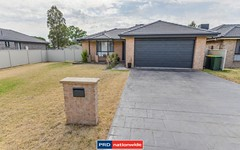 5 Mawson Close, Tamworth NSW