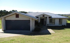 38 Marigold Drive, Fairy Hill NSW