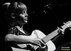 Courtney Marie Andrews @ Triple Door (Kirk Stauffer) Tags: show seattle door portrait bw musician music food woman usa brown white playing black cute beer girl marie female bar hair menu grey restaurant us photo washington concert nikon women long pretty andrews tour play wine guitar song live stage gig courtney gray performing band drinking august pop event eat wash drinks alcohol singer indie acoustic vocalist wa perform brunette triple vocals kirk entertaining stauffer singersongwriter tripledoor 2014 d4 courtneymarieandrews kirkstauffer