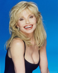 Loni Anderson Plastic Surgery (plasticsurgerychanges) Tags: true effects great may days her surgery plastic made have more anderson busy than actress be what looks even about but had these ever confident keeps rumors loni