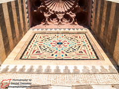 _6303506.jpg (Syria Photo Guide) Tags: city minaret mosque syria damascus    mamluk     almidan  damascusgovernorate damascusregion danieldemeter syriaphotoguide altinabiyehmosque