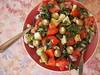 Anatoli (schroettner) Tags: vegan greece homemade griechenland anatoli