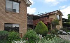 44 Osborne Avenue, Bathurst NSW