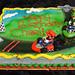 A-128 Super Mario Bros