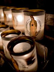 Cathdrale Notre-Dame de Paris (y.caradec) Tags: paris france architecture french lumix europe candles catholic ledefrance candle cathedral 14 cit gothic notredame cathdrale bougies btiment notredamedeparis bougie notredamecathedral le 2014 ledelacit catholiccathedral 2308 catholique cathdralenotredamedeparis monumenthistorique class gx7 frenchgothicarchitecture 140823 basiliquemineure 082314 dmcgx7 lumixgx7 20140823 aot2014 btimentclassmonumenthistorique 23aot2014 08232014