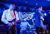 Spies at Whelan's, Dublin on August 2nd 2014 by Shaun Neary-11
