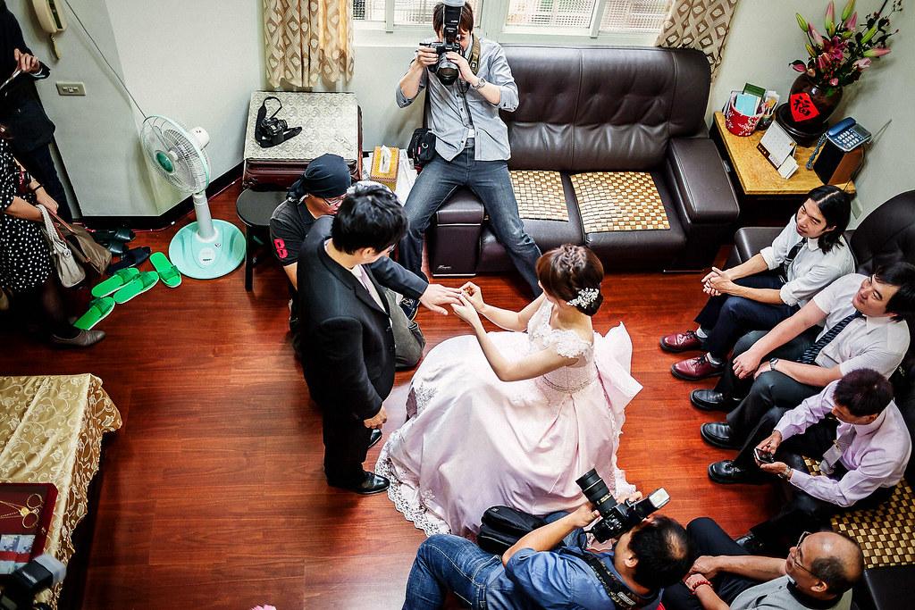 柏緯&書綾Wedding052