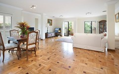 9/14-16 Liverpool Street, Rose Bay NSW
