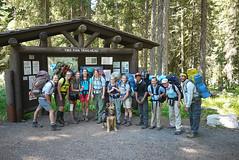 P1020282-36.jpg (arbusch) Tags: summer backpacking wren 2014 eaglecapwilderness wallowaresources