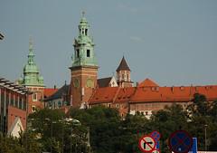 DSC_0853p (Milan Tvrdý) Tags: kraków krakow cracow cracovia polska poland