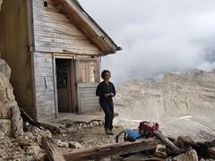 Marjan (ericderedelijkheid) Tags: snp dolomieten