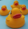 Rubber Ducky (catherine4077) Tags: water yellow ducks rubber rubberducky rubberducks