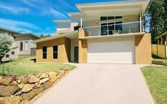 54 Wattlebird Way, Malua Bay NSW