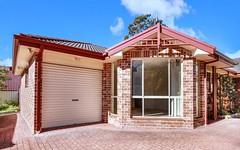3/9 Boomerang Street, Helensburgh NSW