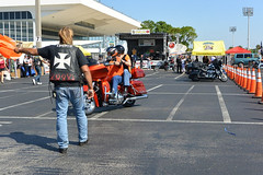 "Smiles Ride 4 Kids 2014 • <a style=""font-size:0.8em;"" href=""http://www.flickr.com/photos/85608671@N08/14881524958/"" target=""_blank"">View on Flickr</a>"