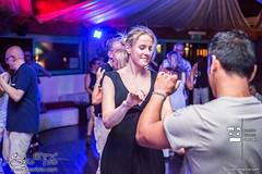 5D__5398 (Steofoto) Tags: varazze salsa ballo bachata latinoamericano balli albissola puebloblanco caraibico ballicaraibici steofoto discoaeguavarazze discosolelunaalbissola