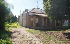 25 Marsden Street, Condobolin NSW