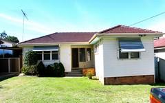 33 Kendee St, Sadleir NSW