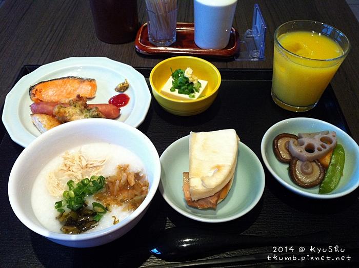 Dormy Inn長崎 (8).jpg