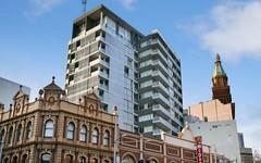 65/849-855 George Street, Sydney NSW