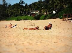#NorthShore, #Oahu (Σταύρος) Tags: sunsetbeach 20112509 oahu hawaii vacation hawaii2011 northshore traeth пляж plage strand παραλία spiaggia playa ビーチ 海灘 beach beachscene sand praia surf ocean northpacific hangten cowabunga hang10 surfer thegatheringplace gatheringplace 10days waikiki honolulu island isle paradise aloha mahalo lei hawaiian 威夷 हवाई île νησί insel 島 isla オアフ島 오아후섬 oаху 瓦胡島 ハワイ χαβάη 夏威夷 هاواي כאַווייי гавайи هاوایی rtw worldtraveler roundtheworld vacanze holiday globetrotter waves northatlantic surfboard nikon d700 nikond700 70300mm candid paparazzi