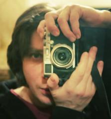 selfportrait fuji автопортрет x100 finepixx100 fujifilmfinepixx100 pavelpx