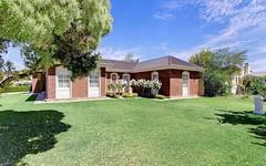 7 Green View Drive, Grange SA