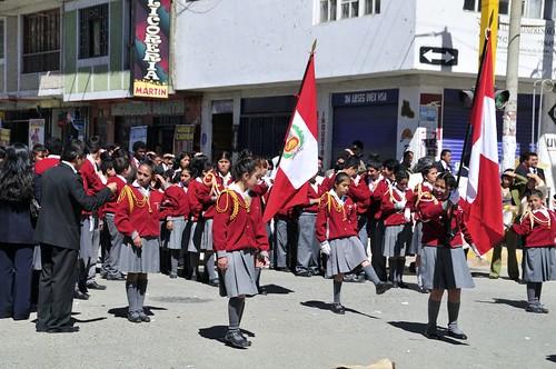 13-57-Parade